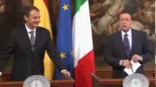 Berlusconi BEST MOMENTS