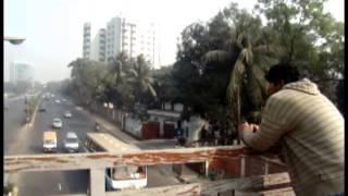 bangla new song Harano Tumi by Rafat Shadman [Music Video]