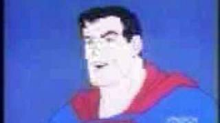 Super Friends - Wazz-up Having a Bud