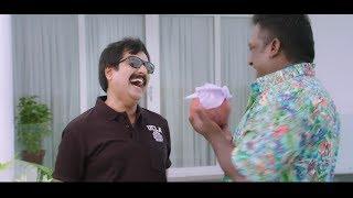 Vivek New Comedy | Vivek Latest Comedy | Tamil New Comedy Scenes | Bharath
