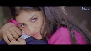 சைட் அடிச்சிடிருக்கியா? Pongadi neengalum unga Kaathalum Tamil Movie HD