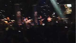 Shadmehr Aghili LIVE 2013 Part 2 - HD QUALITY کنسرت شادمهر عقیلی