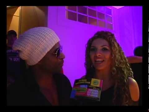 Xxx Mp4 Wangela Ferreira Miss Virginia Contestant For Miss Brazil USA 2012 3gp Sex