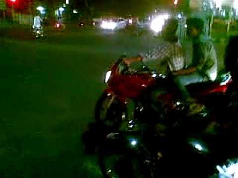 Xxx Mp4 Saurabh The Best Rider Of XXx GaNg Mp4 3gp Sex