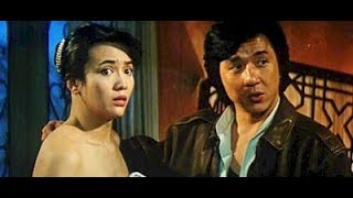 Armour of God II Operation Condor Full Movie in English Jackie Chan