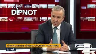 Dipnot - 16.01.2018