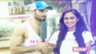 Kryan VM - Baarish (on request)