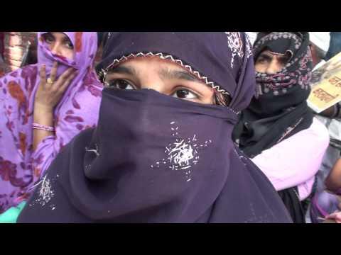 Xxx Mp4 A Muslim Woman Narrates Haryana Riot 3gp Sex