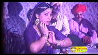 Bangla Movie Song : Jamuna Baro Beimaan