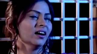 Superhit Haryanvi Song | kise samjhaun uttar kumar & deepa ASAR