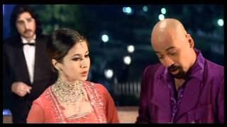 Actress Gets Raped - Ajay Devgan - Urmila Matondkar - Deewangee - Best Action Scenes - Hindi Movies