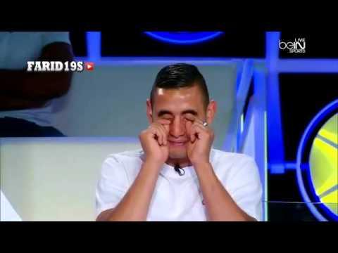 Xxx Mp4 Wjouh El Ba9 3gp Sex