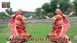 लीजिये सा मारवाड़ी सुपरहिट भजन  --2017  --New Marwadi Rajasthani Bhajans