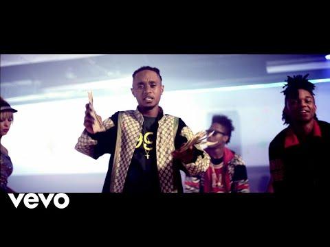 Rae Sremmurd - Throw Sum Mo (Official) ft. Nicki Minaj, Young Thug