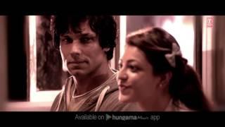 Jeena Marna Video Song Do Lafzon Ki Kahani Full HD VipKHAN
