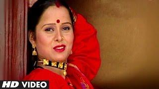 Narangi Ki Daani Ho (Garhwali Song) | Nayu Nayu Byo Ch | Narendra Singh Negi, Anuradha Nirala