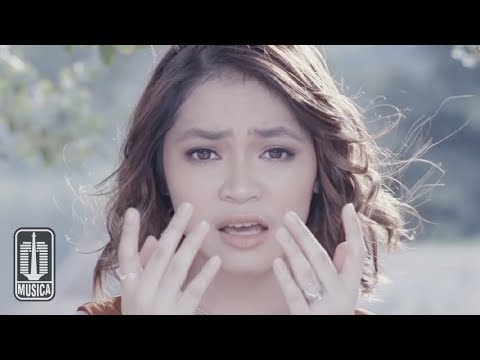 GEISHA - Kering Air Mataku (Official Video)