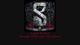 Scorpions - The Good Die Young (Feat. Tarja Turunen) [w/ lyrics]