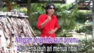 Pechaya Meh Sulu - James Jacob
