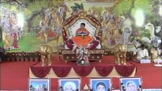 Gita Didi Katha At Bapunagar - Day 1 part 3   17 Nov 2012