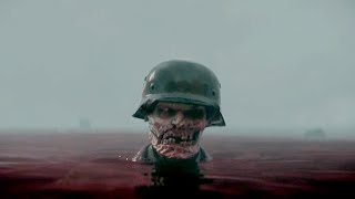 Call of Duty: WWII Nazi Zombies - The Darkest Shore Trailer
