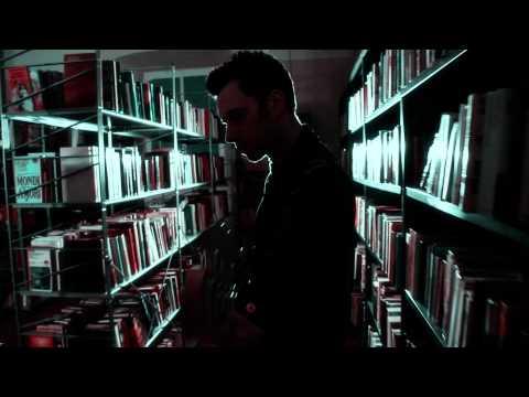 Fiori di vetro Deimos official video
