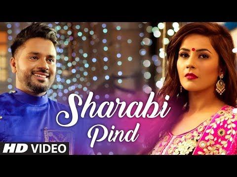 Xxx Mp4 Sharabi Pind Binnie Toor Full Song Guri Majitha Jaymeet Latest Punjabi Songs 2017 3gp Sex