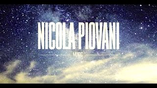 Nicola Piovani Music Collection [High Quality Audio] The Best of Vol. 1