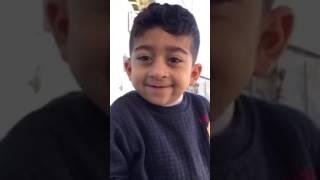 امير عباس پسر با نمك ايراني كچليك amir abbas kachelik