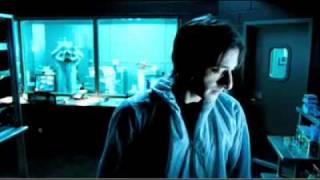 Splice   Experimento Mortal Trailer Español