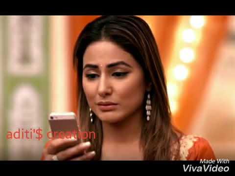 Xxx Mp4 Hina Khan Hd Hindi 3gp Sex