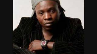Thando Lwam (Marry Me Remix) Feat. Tequila- Bojo Mujo Session 6 (2009)