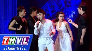 THVL | Hãy nghe tôi hát - Tập 3: Kẻ trắng tay - Dương Ngọc Thái