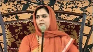 Spiritual Life| Mann Ka Saatvic Aahar (Part 1)| Enlightening Spiritual Talks by Revered Master