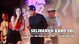 nella kharisma ft bayu g2b selingkuh karo sri official music video