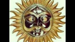 Bihola great(gr8) Rajputana