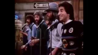 The Dukes Of Hazzard - The Oak Ridge Boys (Leaving Louisiana In The Broad Daylight)