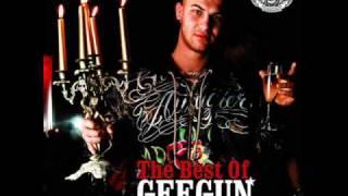 Geegun feat. Арчи - Когда Мы Вместе