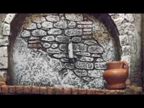 presepe passo passo mastroclaudio 2011.wmv