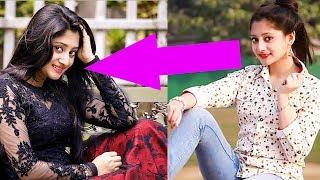 Puja Cherry Roy New Movie  Noor Jahan Photoshoot | Dhallywood Actress Puja Cherry Roy পূজা