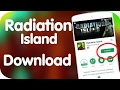 Download radiation island android free