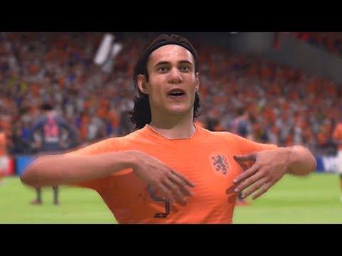 FUT DRAFT HACIENDO EL SUBNORMAL SALE BIEN Y MAL FIFA 19