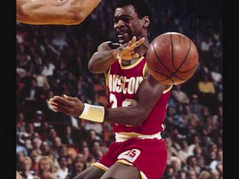 Calvin Murphy Says Rumors About Lebron James Mom & Delonte West are True