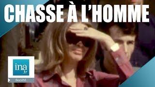 1970 : Quand Les Femmes Chassent Les Hommes | Archive INA