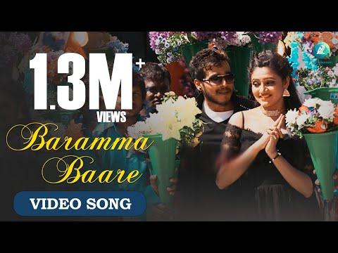 Xxx Mp4 Rajahamsa Baramma Baare Full HD Video Song Gowrishikar Ranjani Raghavan New Kannada Movie 3gp Sex
