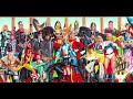Download Video Download Who are the Justice Society? | JSA Explained | Discussing Comics 3GP MP4 FLV