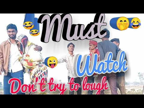 Xxx Mp4 Most Vines Compilation Very Funny Videos 2019 Episode 3 Hum Up Wale 3gp Sex