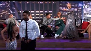 Love & Hip Hop Hollywood Season 2 Episode 13