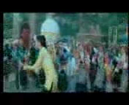 Xxx Mp4 Yeh Ishq Hai Jab We Met 3gp Sex