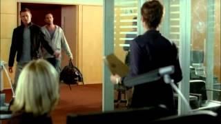 Strike Back Season 2 Trailer